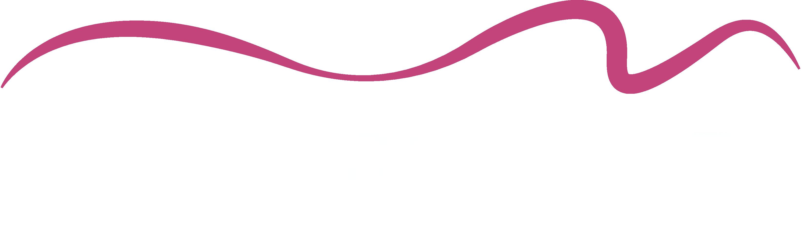 Массаж Ирпень
