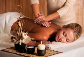 Кому и зачем нужен массаж
